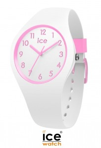 Zegarek ICE Watch 014426 OLA KIDS