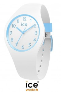 Zegarek ICE Watch 014425 OLA KIDS