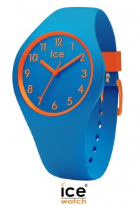 Zegarek ICE Watch 014428 OLA KIDS