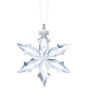 Figurka Swarovski Christmas Ornament, Annual Edition 5099840