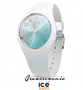 Zegarek ICE Watch ICE.015745 SUNSET TURQUOISE S
