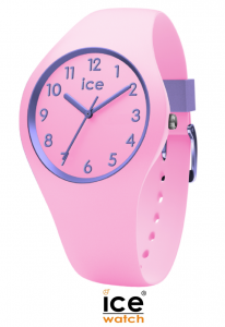 Zegarek ICE Watch 014431 OLA KIDS