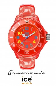 Zegarek ICE Watch HA.RD.M.U.15 ICE-HAPPY