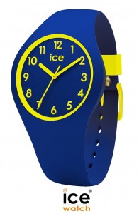 Zegarek ICE Watch 014427 OLA KIDS