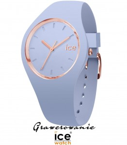 Zegarek ICE Watch ICE.015333 GLAM SKY M