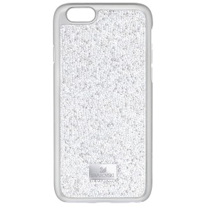 Etui na telefon SWAROVSKI Glam Rock White iPhone 7 5270839