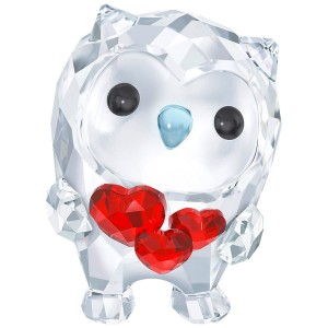Figurka Swarovski Hoot - I'm In Love 5270271